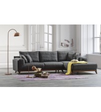 "Ecksofa ""Baltimore"""